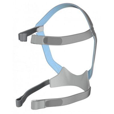 Mask Headgear